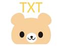 熊熊小说下载器  官方版 v1.3