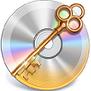 DVDFab Passkey v9.1.0.7