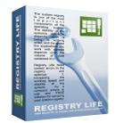 Registry Life  免费版 v3.39