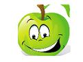 苹果ID注册激活工具  官方免费版