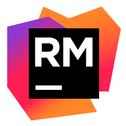 RubyMine  官方...