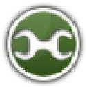 Rapid Environment Editor   8.0.0.911破解免费版