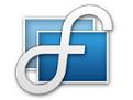 DisplayFusion  官方最新版 v7.3.4