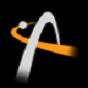 AstroGrav  官方免费版 v3.1.1
