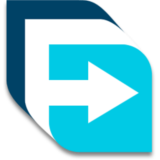 Free Download Manager  64位 官方版 v5.1.28.6375