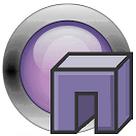 CopperCube  官方免费版 v5.4
