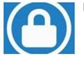 CnCrypt  最新版 v1.13