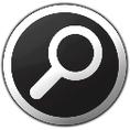 野狼基调查询器  官方免费版 v2.3