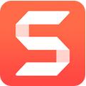 SnagIt  官方中文版 v13.1.2