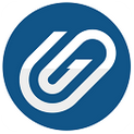 Clipboard Master  官方最新版 v4.2.0.6171