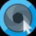 Ashampoo Snap  绿色免费版 v1.0.0.44