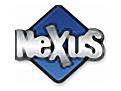 nexus中文网