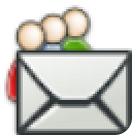 手机空号检测  绿色免费版 v1.0