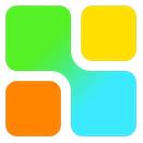 搜狗软件助手  官方正式版 v3.2.2.58