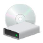 USBCopyer  绿色免费版 v1.5.0.0