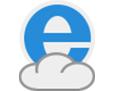 111极速浏览器  官方最新版 v1.2.2