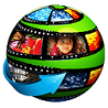 Bigasoft Video Downloader  Pro v3.14.5.6352