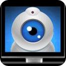 ScreenCamera  官方中文版 v3.1.2.10