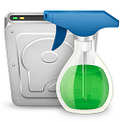 Wise Disk Cleaner  官方正式版 v9.46.662