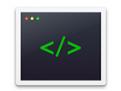 微信web開發者工具  官方最新版
