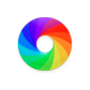 七星浏览器  官方正式版 v1.42.9