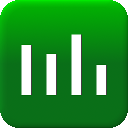 Process Lasso  官方版 v9.0.0.340