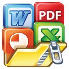 FILEminimizer Suite  绿色免费版 v8.0