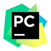 Python  官方最新版 v3.6.150.0