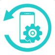 Apowersoft手机助手  官方中文版 v2.8.6