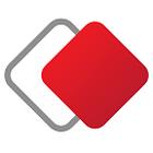 AnyDesk  绿色免费版 v3.2.0