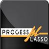 ProcessLasso  免费版 v9.0.0.338
