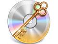 DVDFab Passkey  官方最新版 v9.1.0.0