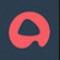 Artpip v1.1.2