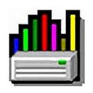 MeinPlatz  官方正式版 v4.9.2.0