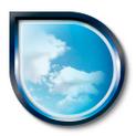 SimpleMind  官方免费版 v1.8.0