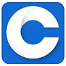 酷传  免费版 v3.5.3