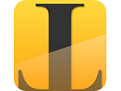 Iperius Backup  官方最新版 v4.7.2.0
