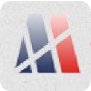 梦想CAD控件  官方免费版 v1.0.0.1