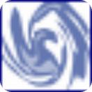 A9CAD  官方最新版 v2.2.1