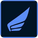 Egret Wing  官方中文版 v4.0.3