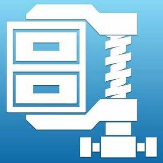 jpg超级压缩器 v2.1