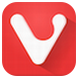 vivaldi浏览器 v1.9.818.50 官方免费版