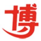 博学宝教学助手  官方最新版 v2.1.63
