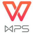 WPS Office  官方最新版 v6206.19.552