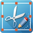 Apowersoft专业截屏王  官方免费版 v1.2.6