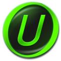 Iobit Uninstaller  破解免费版 v6.3.0.18