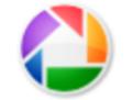 Picasa  官方版 v3.9.141.259