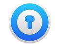 Enpass  官方最新版 v5.4.0.4