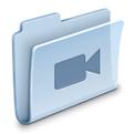 微信视频压缩软件