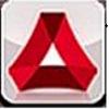 廣發銀行key盾管理工具  免費版